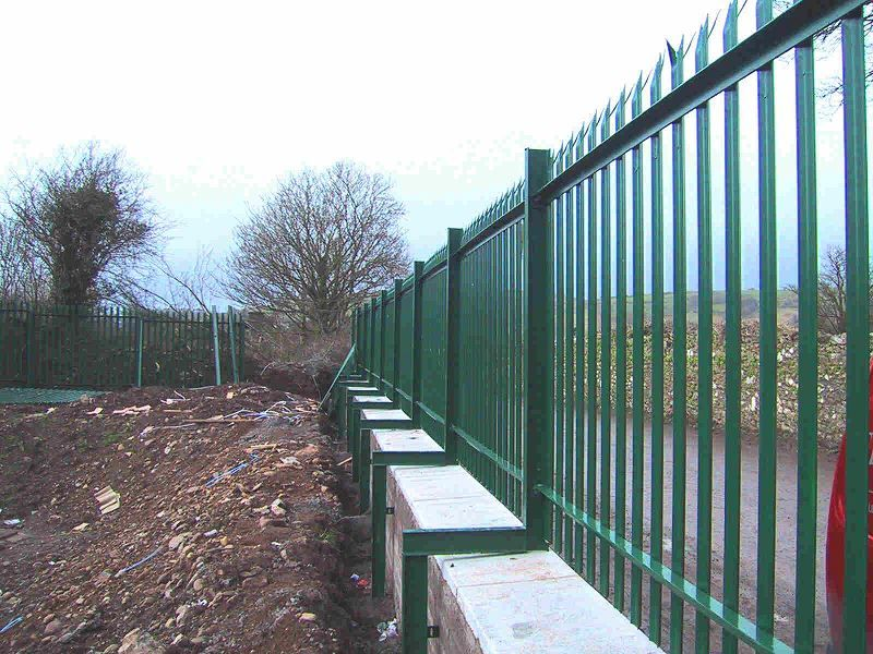 Irish-Fencing-Railings-Ltd.-D05-Customised-Wall-Toppings-11