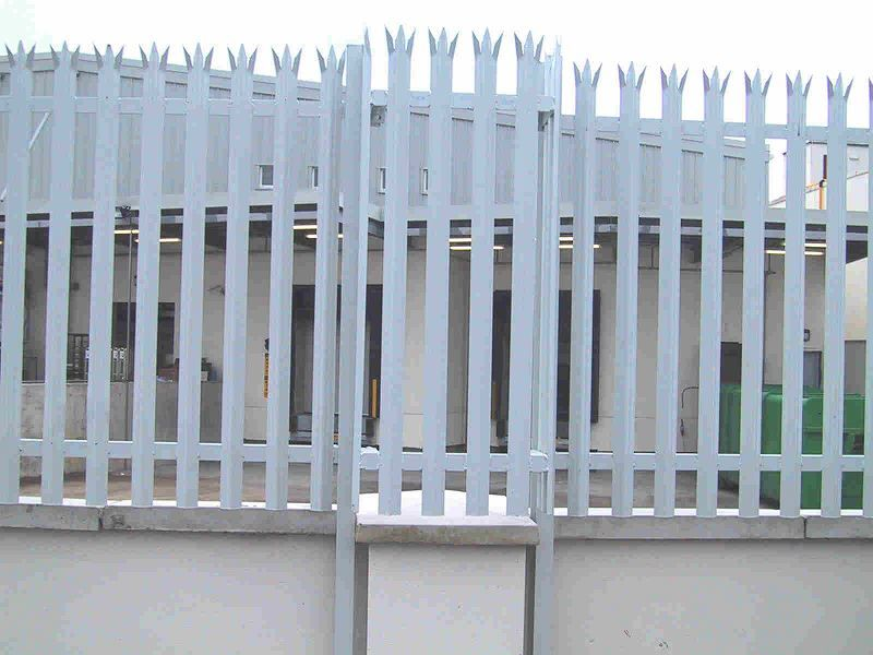 Irish-Fencing-Railings-Ltd.-D05-Customised-Wall-Toppings-25