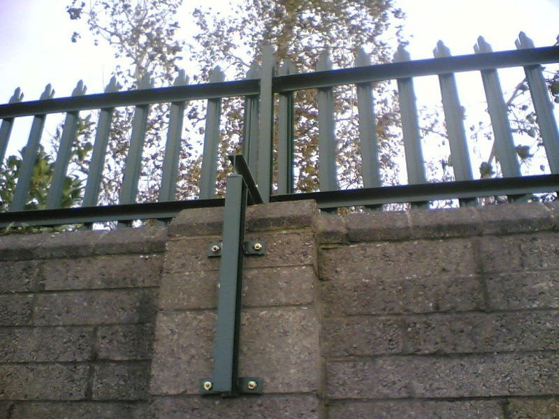 Irish-Fencing-Railings-Ltd.-D05-Customised-Wall-Toppings-26