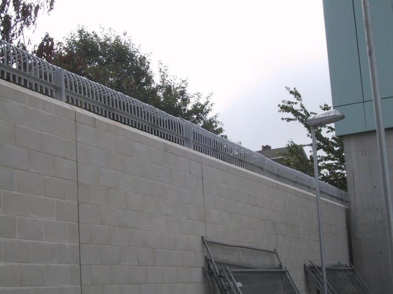 Irish-Fencing-Railings-Ltd.-D05-Customised-Wall-Toppings-3