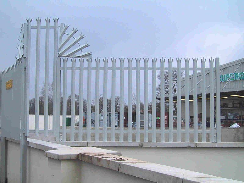 Irish-Fencing-Railings-Ltd.-D05-Customised-Wall-Toppings-6