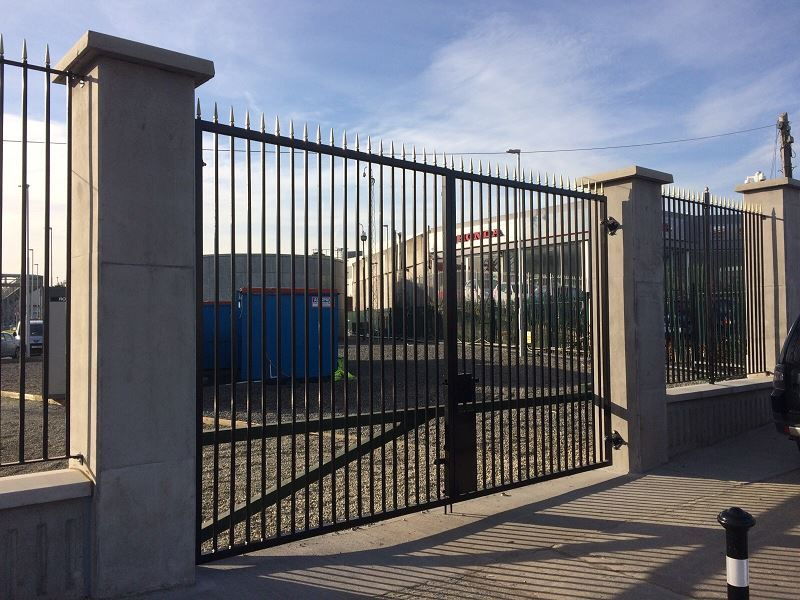 Irish-Fencing-Railings-Ltd.-Gates-Range-G02-–-Double-Leaf-Swing-103
