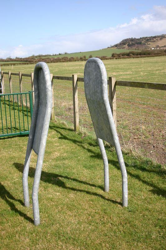 Irish-Fencing-Railings-Ltd.-Gates-Range-G07-–-Motorcycle-Inhibitor-1
