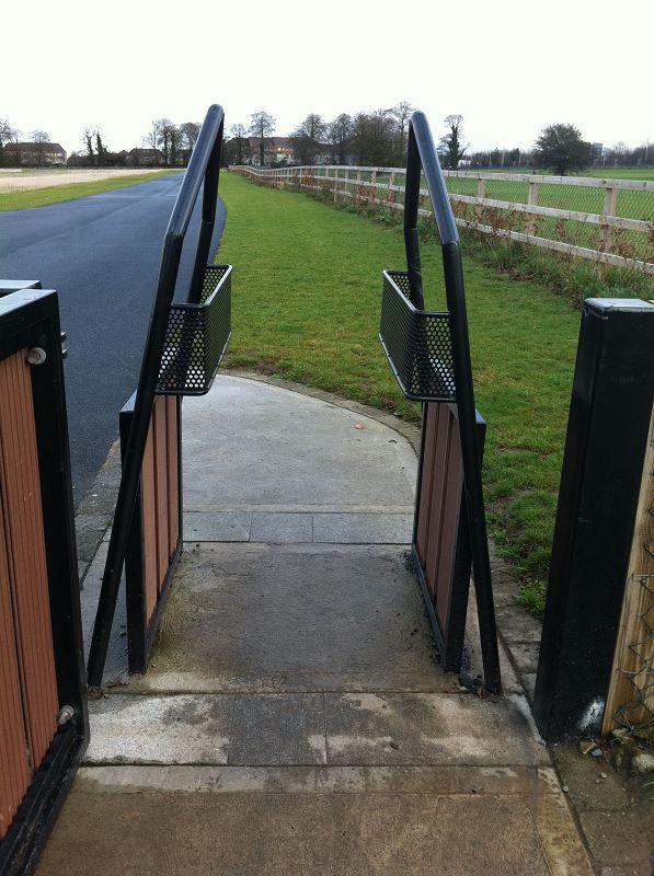 Irish-Fencing-Railings-Ltd.-Gates-Range-G07-–-Motorcycle-Inhibitor-3