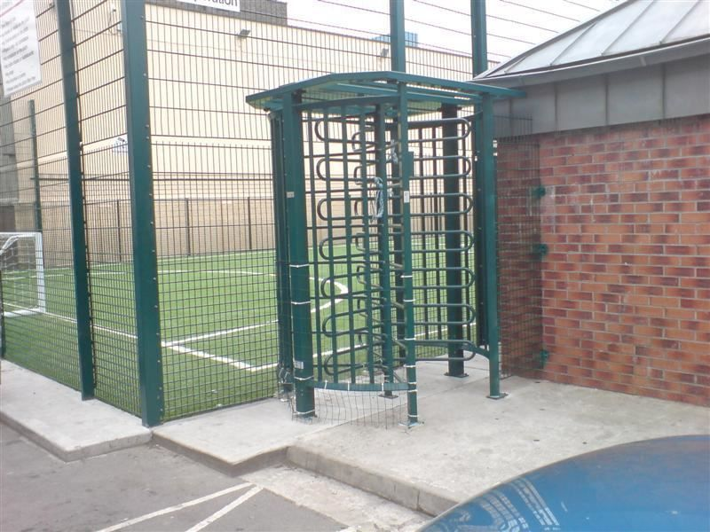 Irish-Fencing-Railings-Ltd.-Gates-Range-G10-Turnstile-2-Medium
