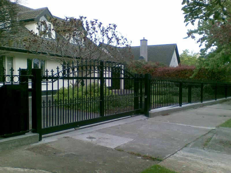 Irish-Fencing-Railings-Ltd.-Gates-Range-G11-–-Domestic-Gates-115
