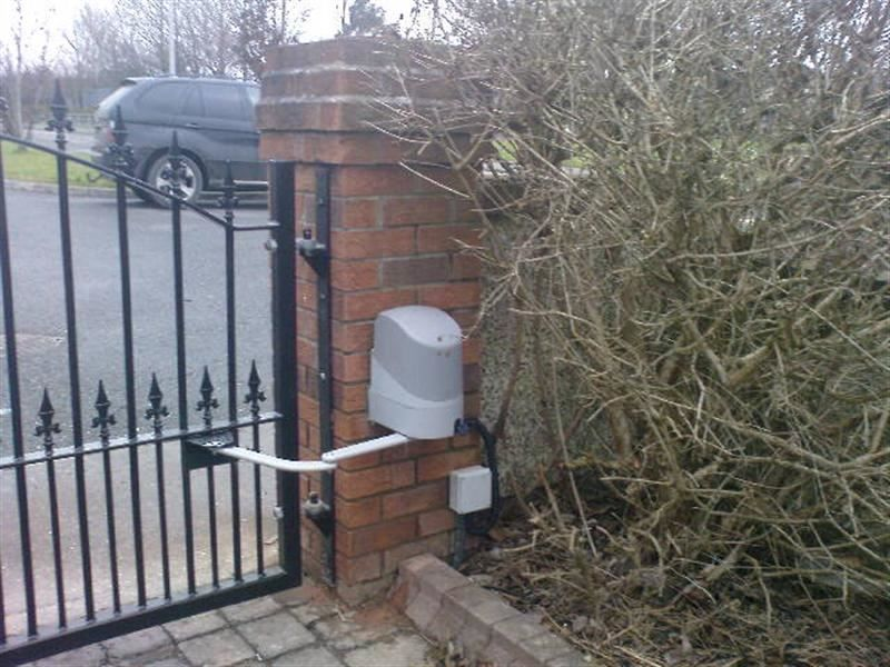 Irish-Fencing-Railings-Ltd.-Gates-Range-G11-–-Domestic-Gates-120