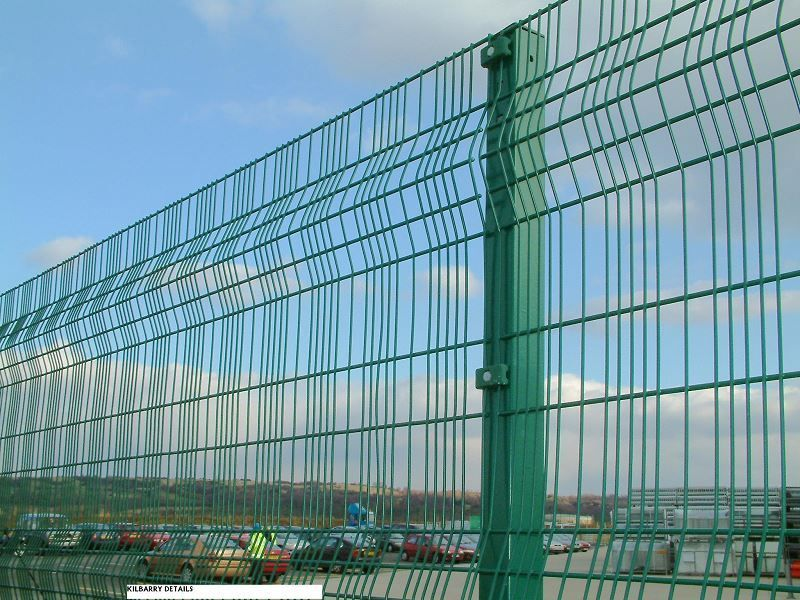Irish-Fencing-Railings-Ltd.-Mesh-Perimeter-Range-A02-Killbarry-12