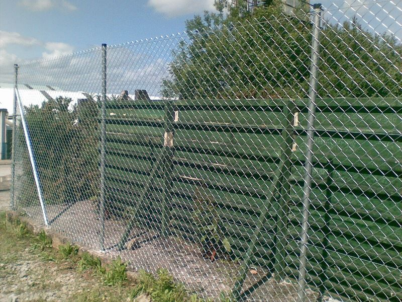 irish-fencing-railings-ltd-mesh-perimeter-range-a06-chainlink-30