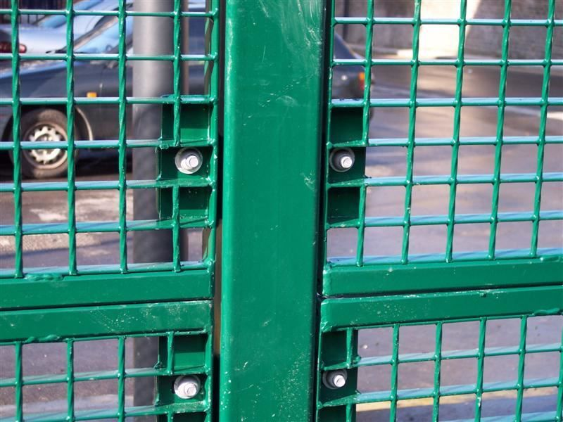 Irish-Fencing-Railings-Ltd.-Mesh-Sports-Range-B05-Kickshots-Vandal-Proof-13