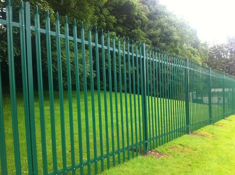 Irish-Fencing-Railings-Ltd.-Palisade-Range-E01-Kit-Form-3