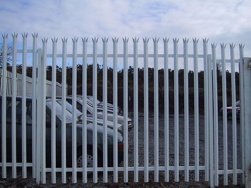 Irish-Fencing-Railings-Ltd.-Palisade-Range-E02-Standard-2