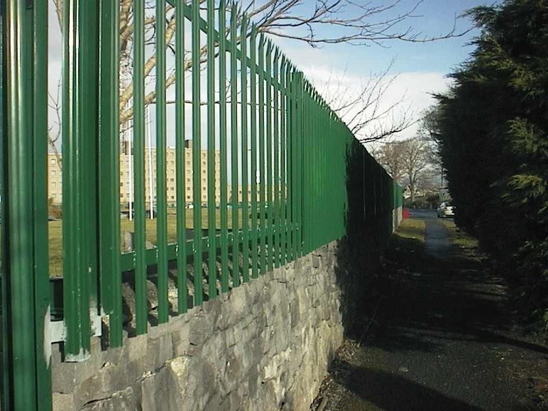 Irish-Fencing-Railings-Ltd.-Palisade-Range-E02-Standard1