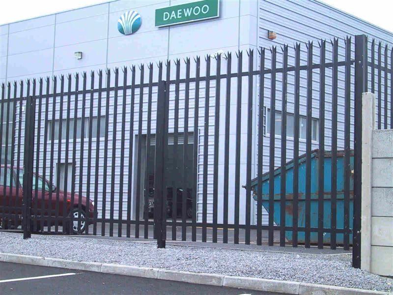 Irish-Fencing-Railings-Ltd.-Palisade-Range-E02-Standard11