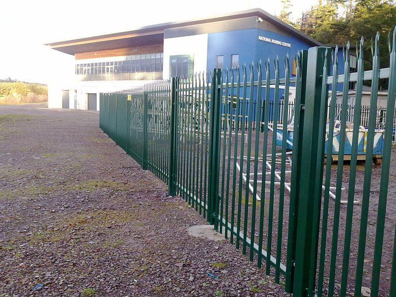 Irish-Fencing-Railings-Ltd.-Palisade-Range-E02-Standard19