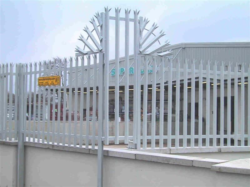 Irish-Fencing-Railings-Ltd.-Palisade-Range-E02-Standard9