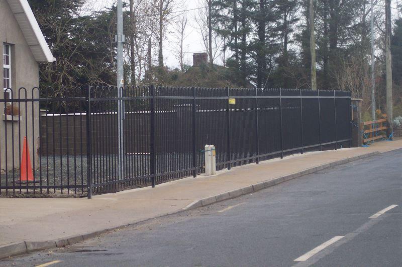 Irish-Fencing-Railings-Ltd.-Railings-Range-C017-Contour-12