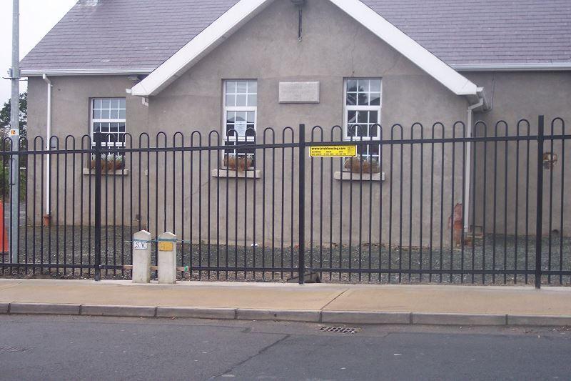 Irish-Fencing-Railings-Ltd.-Railings-Range-C017-Contour-8