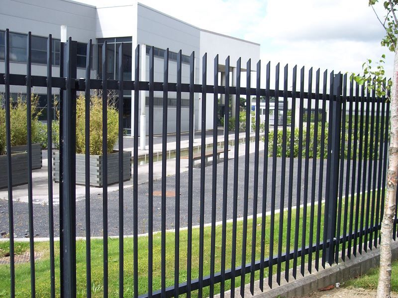 Irish-Fencing-Railings-Ltd.-Railings-Range-C07-Custom-Bespoke-Railings-14