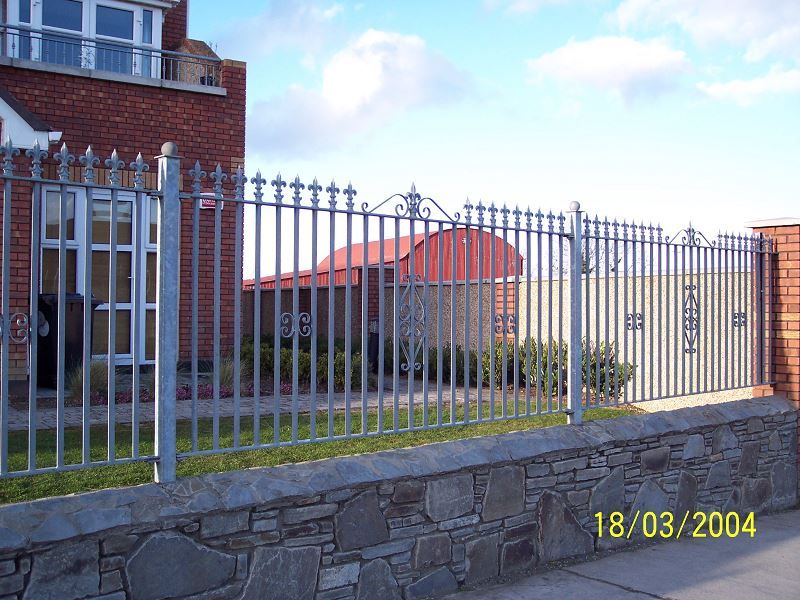 Irish-Fencing-Railings-Ltd.-Railings-Range-C07-Custom-Bespoke-Railings-52