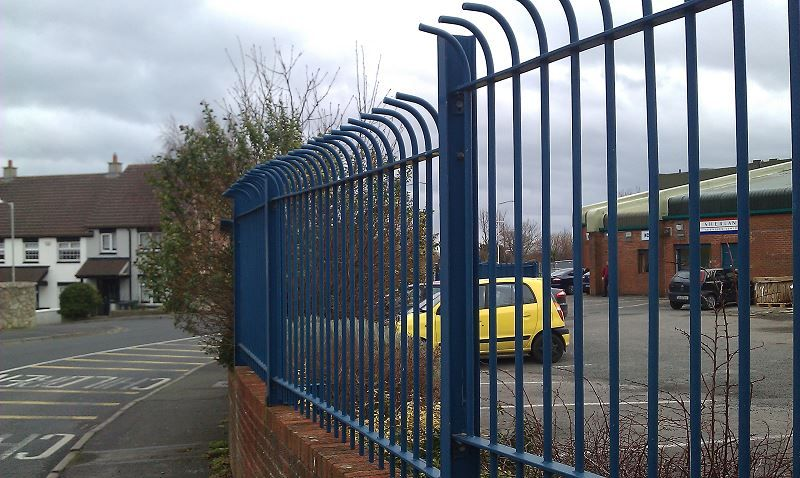 Irish-Fencing-Railings-Ltd.-Railings-Range-C07-Custom-Bespoke-Railings-59