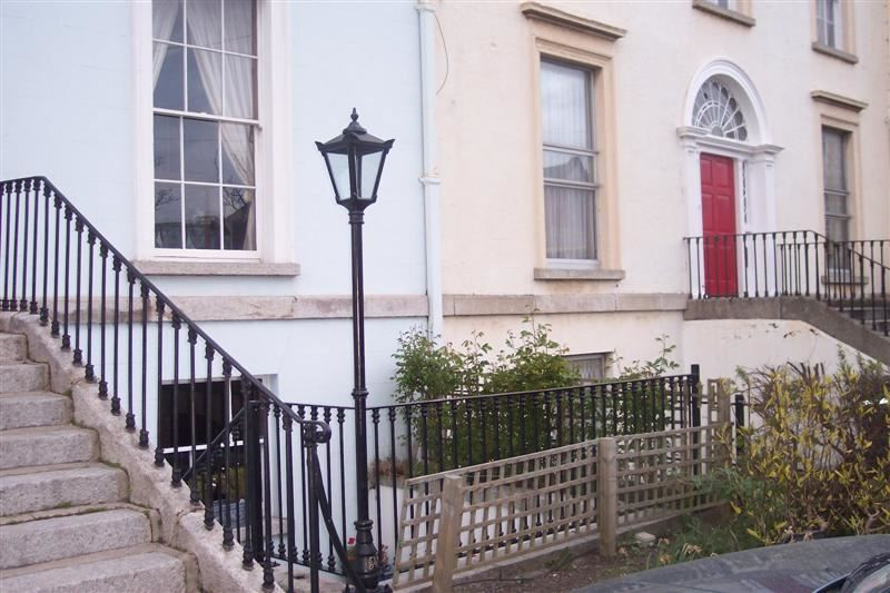 Irish-Fencing-Railings-Ltd.-Railings-Range-C07-Custom-Bespoke-Railings-9