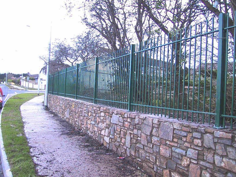 Irish-Fencing-Railings-Ltd.-Railings-Range-C08-Solid-Square-Bar-14-4