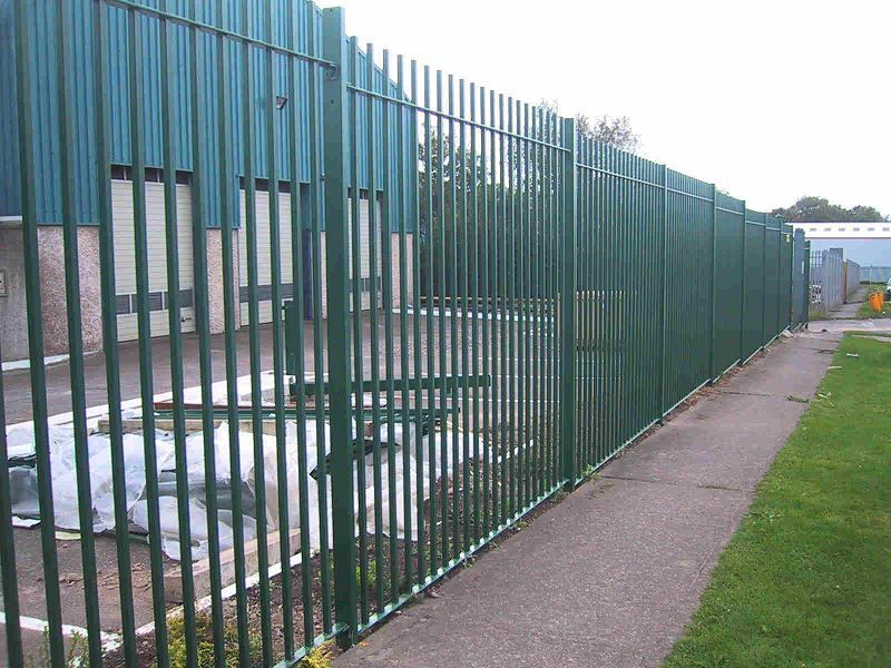 Irish-Fencing-Railings-Ltd.-Railings-Range-C08-Solid-Square-Bar-14-5