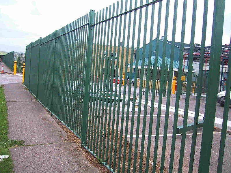 Irish-Fencing-Railings-Ltd.-Railings-Range-C08-Solid-Square-Bar-14-6