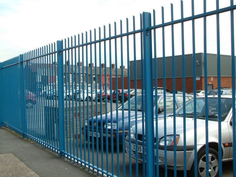 Irish-Fencing-Railings-Ltd.-Railings-Range-C11-Provinces-Range-Ulster-01