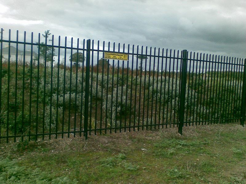 Irish-Fencing-Railings-Ltd.-Railings-Range-C11-Provinces-Range-Ulster-04