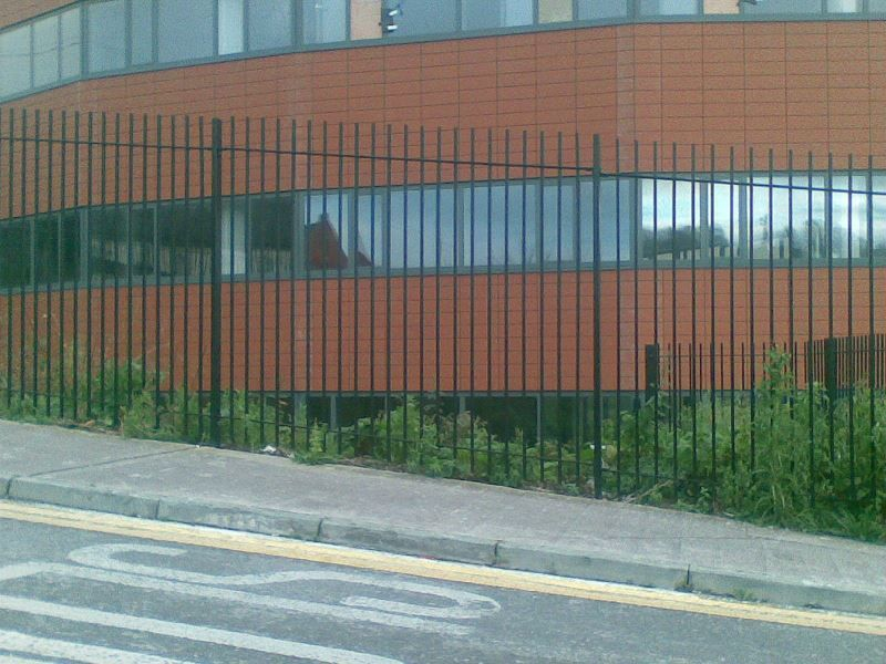 Irish-Fencing-Railings-Ltd.-Railings-Range-C11-Provinces-Range-Ulster-06