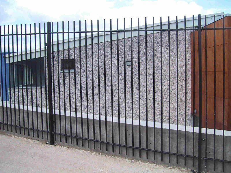 Irish-Fencing-Railings-Ltd.-Railings-Range-C11-Provinces-Range-Ulster-14