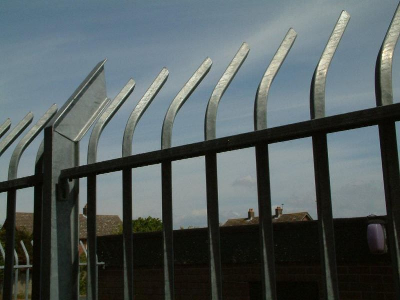 Irish-Fencing-Railings-Ltd.-Railings-Range-C11-Provinces-Range-Ulster-16