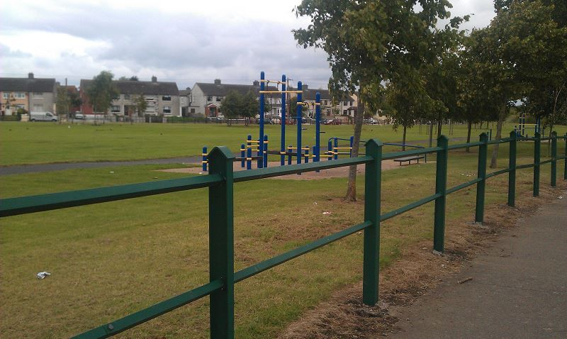 Irish-Fencing-Railings-Ltd.Barriers-F10-PARKLAND-BARRIER-131