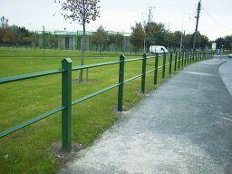 Irish-Fencing-Railings-Ltd.Barriers-F10-PARKLAND-BARRIER-51