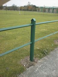 Irish-Fencing-Railings-Ltd.Barriers-F10-PARKLAND-BARRIER-61