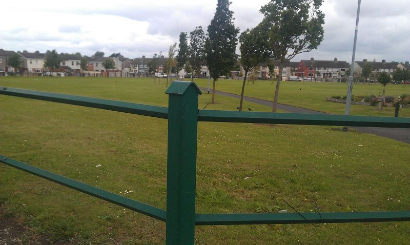 Irish-Fencing-Railings-Ltd.Barriers-F10-PARKLAND-BARRIER-91