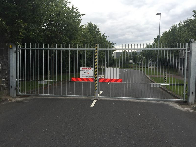 Irish-Fencing-Services-Fences-Gates-and-Railings-29