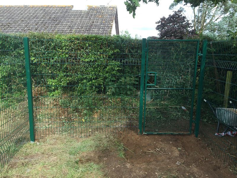 Irish-Fencing-Services-Fences-Gates-and-Railings-34