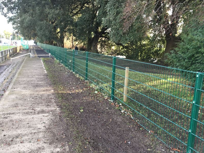 Irish-Fencing-Services-Fences-Gates-and-Railings-69