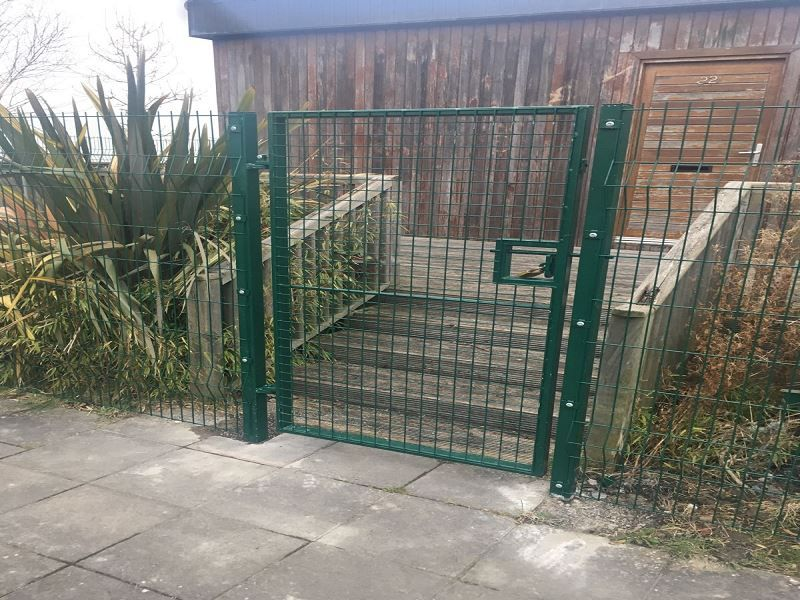 Irish-Fencing-Services-Fences-Gates-and-Railings-70