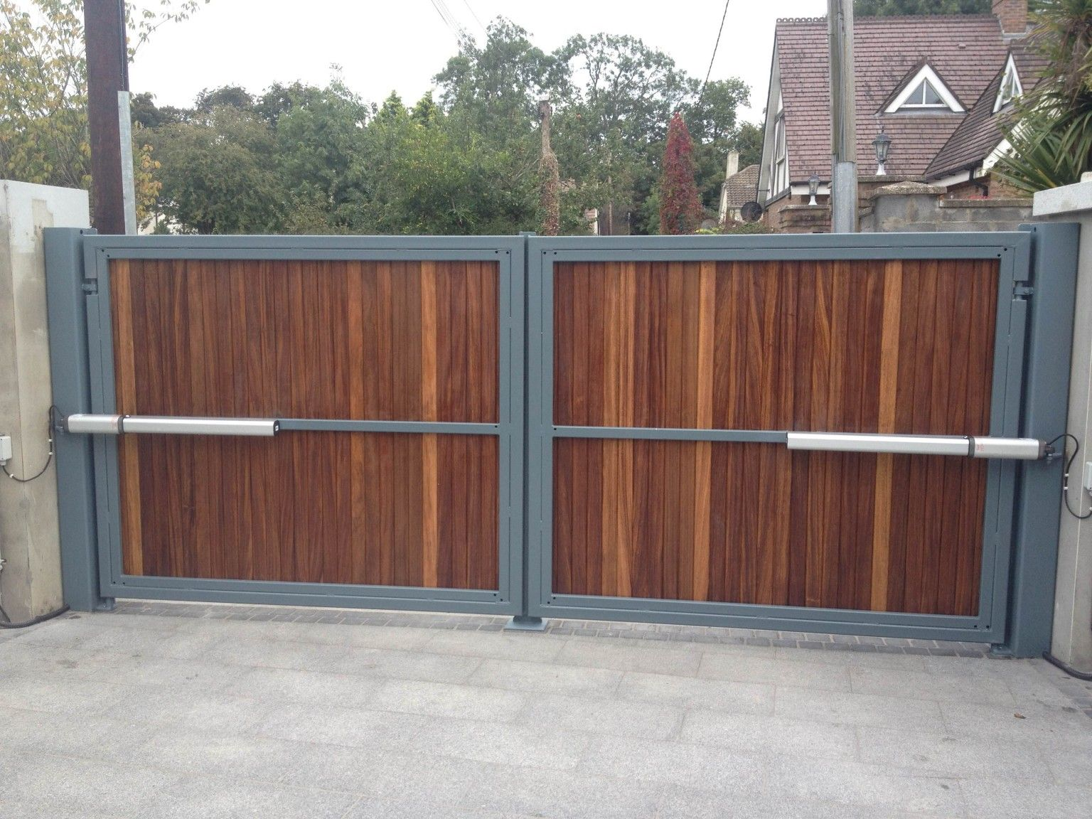 Irish-Fencing-Services-Fences-Gates-and-Railings-83