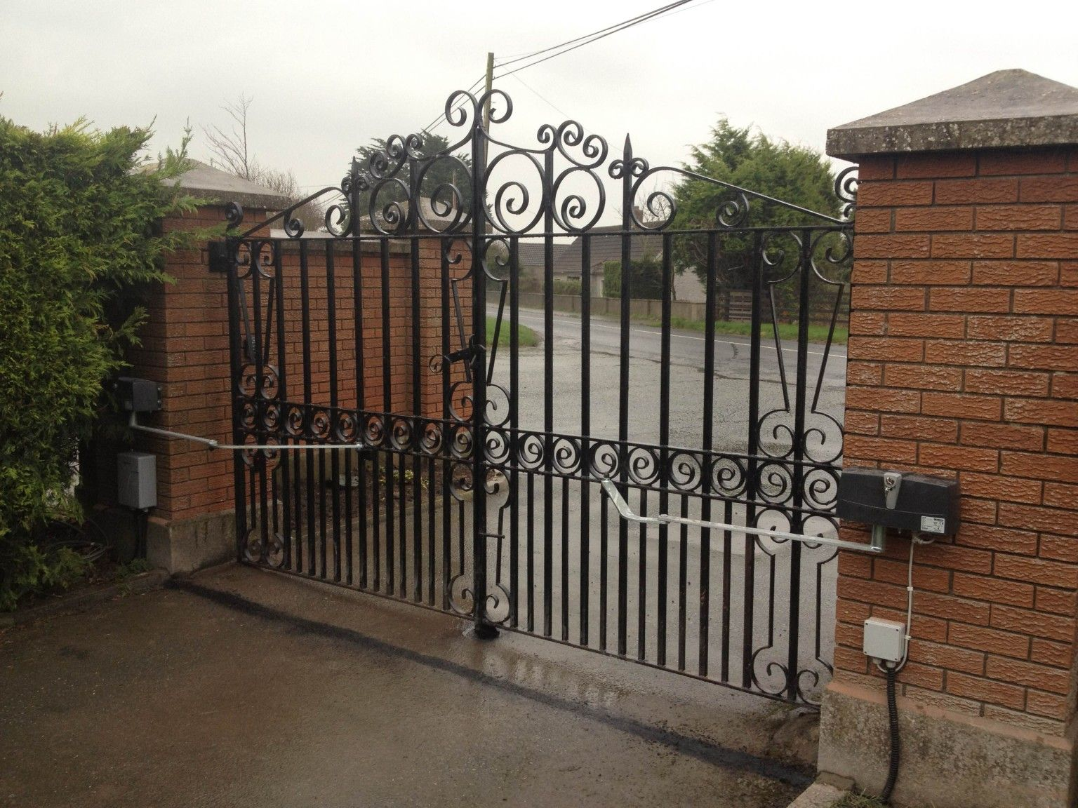 Irish-Fencing-Services-Fences-Gates-and-Railings-84