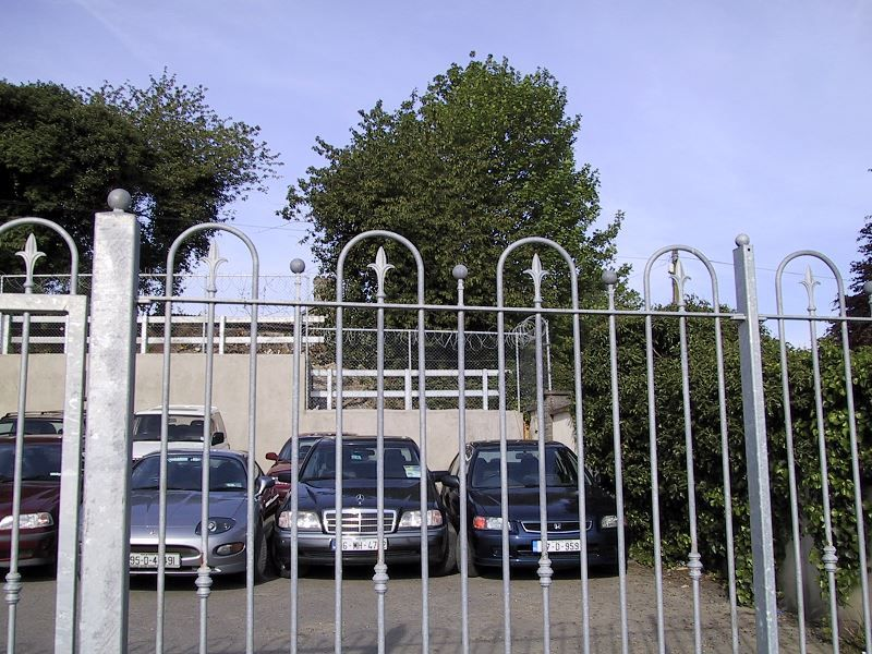 Irish-Fencing-and-Railings.-Railings-Range-C07-Custom-Bespoke-Railings-76