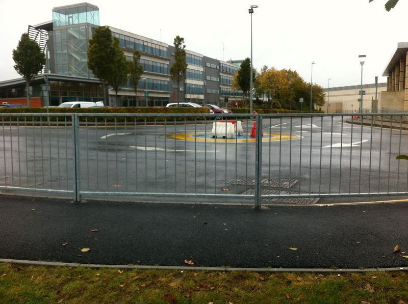 Irish Fencing_Pedestrian Guardrail 1 (2)