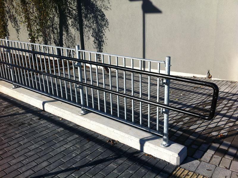irishfencingservices_handrail