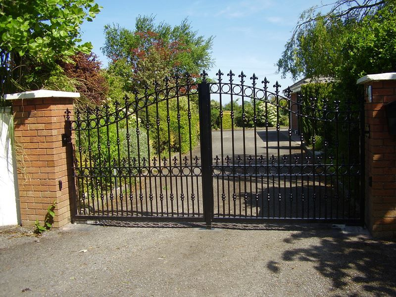 K01-Domestic-Gates-5