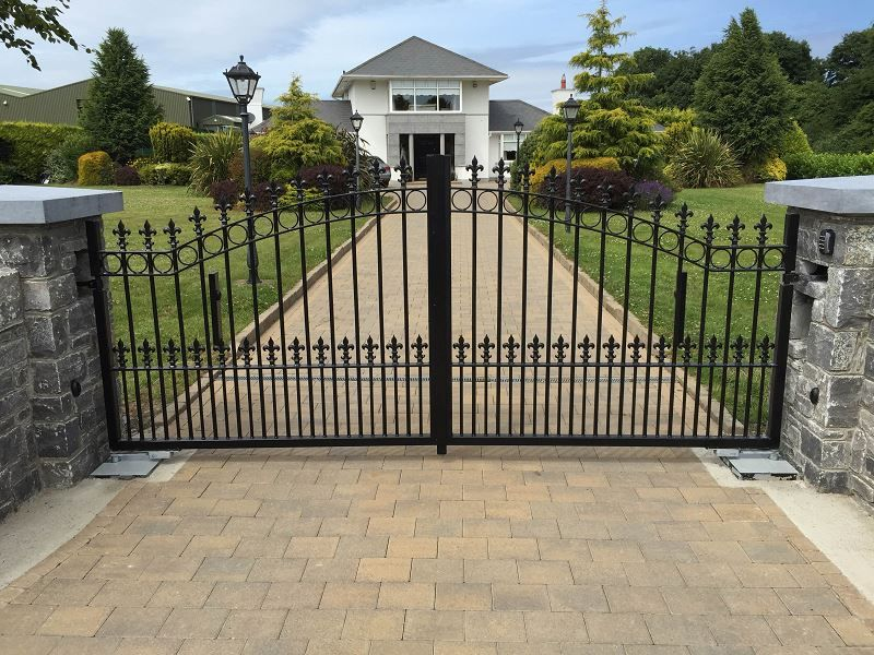 K01-Domestic-Gates-7
