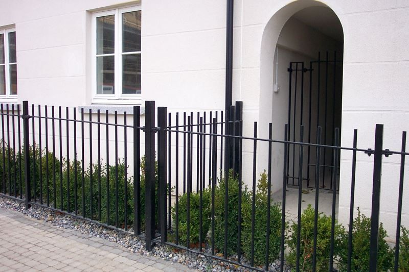 K03-Domestic-Railings-25
